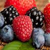 inilah 8 Macam Buah Berry yang Bermanfaat bagi Kesehatan