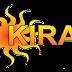 Kiran TV Channel frequency on Nilesat