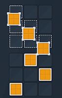 http://www.kongregate.com/games/qzix13/fillz?sfa=permalink&referrer=Lanimalerie