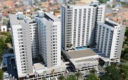 Apartemen Dijual Di Tangerang Siap Huni
