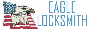 Locksmith Digital Locksmith