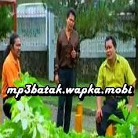 Trio Maduma - Sandiwara (Full Album)