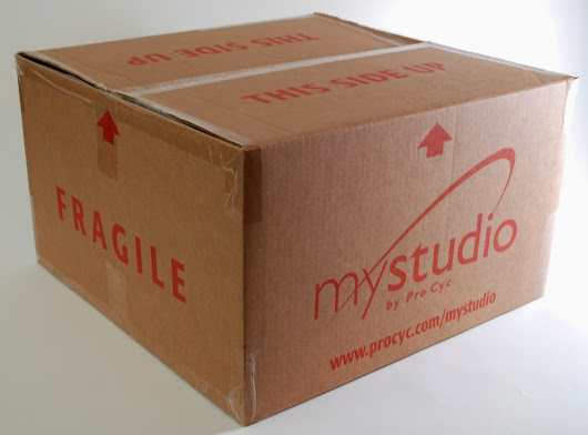 MyStudio MS20 / MyStudio PS5 Review : Product Photography for the Novice!