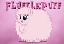 http://patronesamigurumis.blogspot.com.es/2014/04/fluffle-puff.html