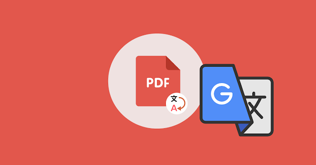 3 ways to translate pdf documents into any language you see free of charge