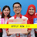 Jawatan Kosong di Pos Malaysia Berhad - 31 oktober 2018