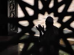 rebiulahir pray dua