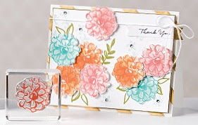 Free products zena kennedy stampin up demonstrator