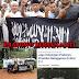 Reuni Akbar 212 Resmi Untuk Prabowo