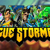 Rogue Stormers PC Game Download