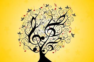 Uso social de la musica como terapia