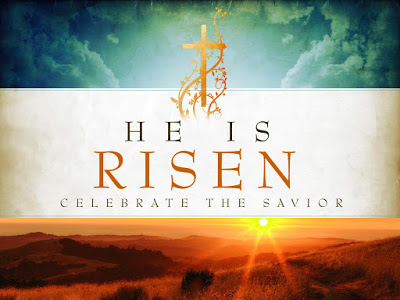 Good Friday For The Savior - Good Friday 2017 Quotes, Images, Wishes, SMS, Cards