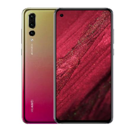 Spesifikasi Lengkap Huawei Nova 4 Dan Harganya