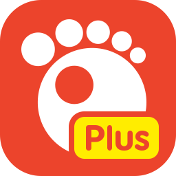 GOM Player Plus v2.3.36.5297 Full version