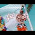 VIDEO:Gib Carter Ft Belle 9 - Kwa Kule:Download
