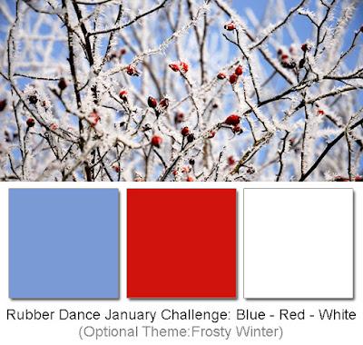 http://rubberdance.blogspot.de/2017/01/rubber-dance-stamp-challenge-january.html