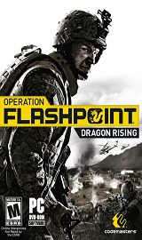 039b27808dcaf2334b212176a6827953e47595d5 - Operation Flashpoint Dragon Rising-RELOADED