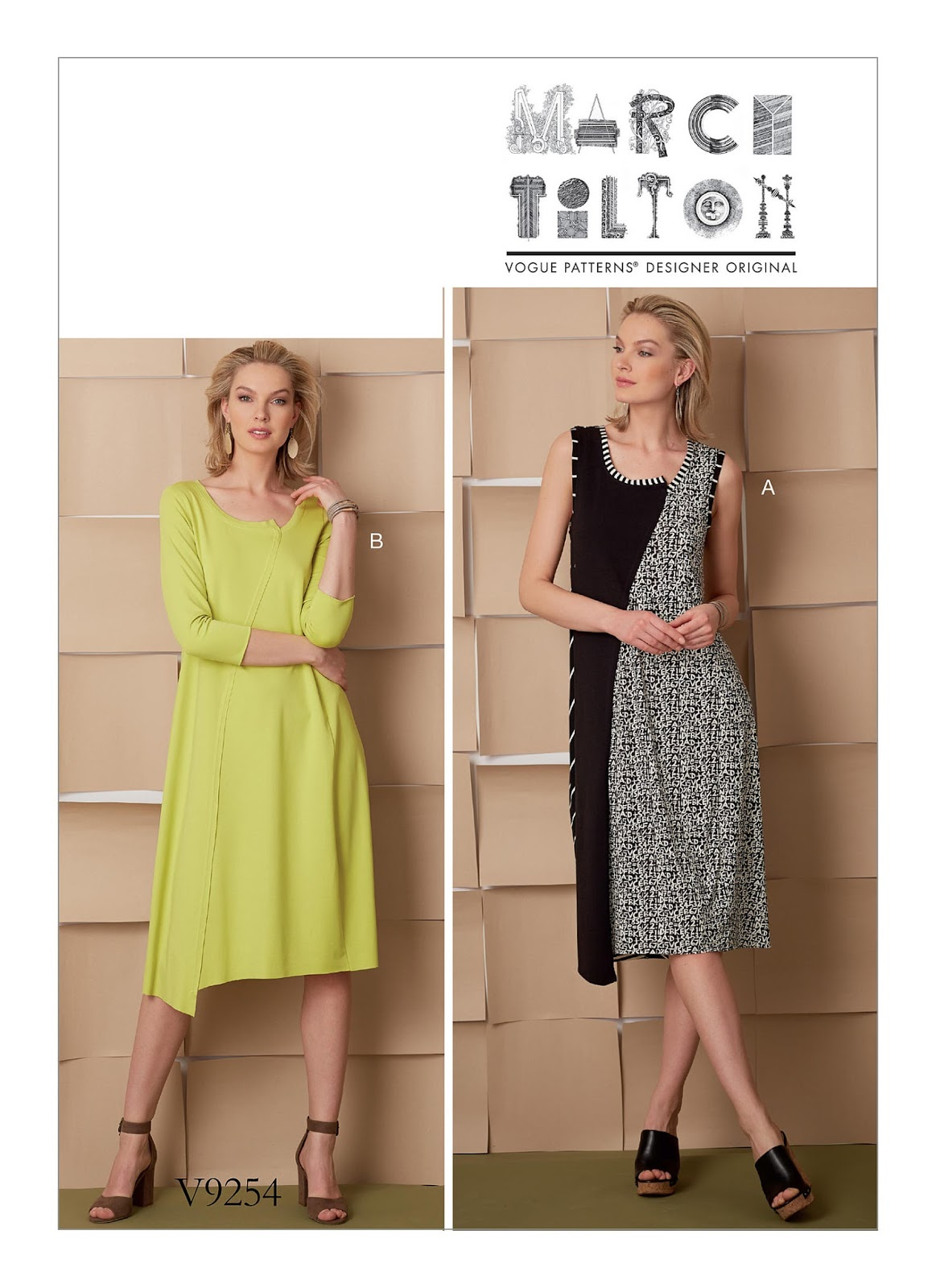 Sew Essentially Sew: In Sewing News Today...