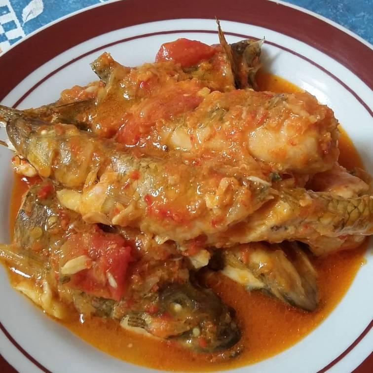 15 Makanan Khas Cilacap Untuk Oleh-oleh dan Kulineran (Snack, Jajanan, Masakan)