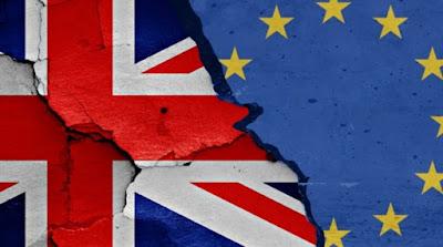 ΑΥΤΟΣ είναι ο «λογαριασμός» του Brexit!! Τόσα θα πληρώσει η Βρετανία για να την κάνει από την Ε.Ε.