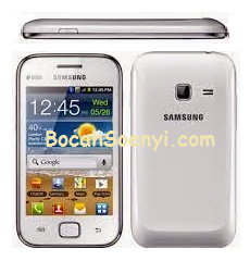 cara root android samsung galaxy ace duos