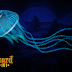 Wizard101 Pet Idea: Celestial Jellyfish