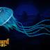 Wizard101 Pet Idea: Celestial Jellyfish