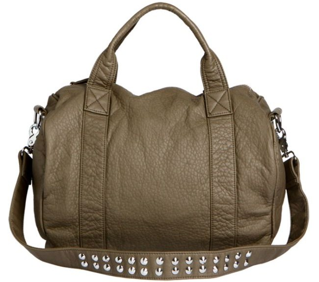 Take A Look At What I Think Are The Best Options And If You Re Interested In Any Of Handbags There Is Link To Love Culture Website Down Below