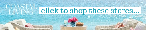 Shop Coastal Decor