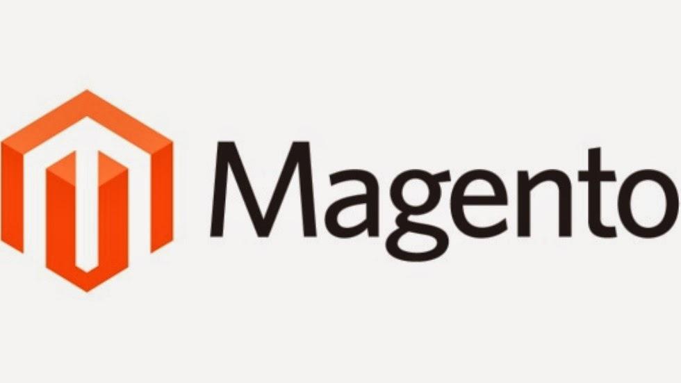 European Magento Hosting