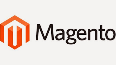Best and Cheap Magento 2.1.1 Hosting