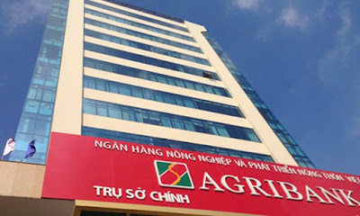 Review Agribank