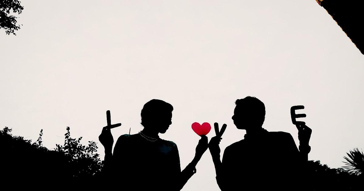 Kata Kata Ldr Yang Romantis Dan Bikin Baper Terbaru 2019