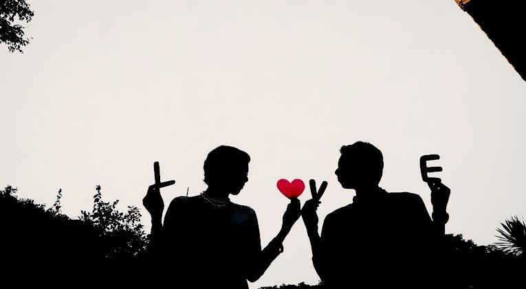 Kata Kata Ldr Yang Romantis Dan Bikin Baper Terbaru 2018