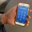 How To Bypass IPhone Passcode Lock Screens