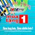 VTVCab Tân Phú | Thông báo khuyến mãi tháng 5/2018
