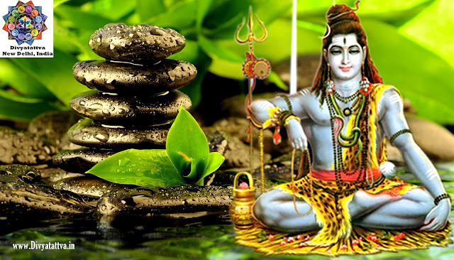 lord shiva images hd free download , lord shiva hd wallpapers 1920x1080 download
