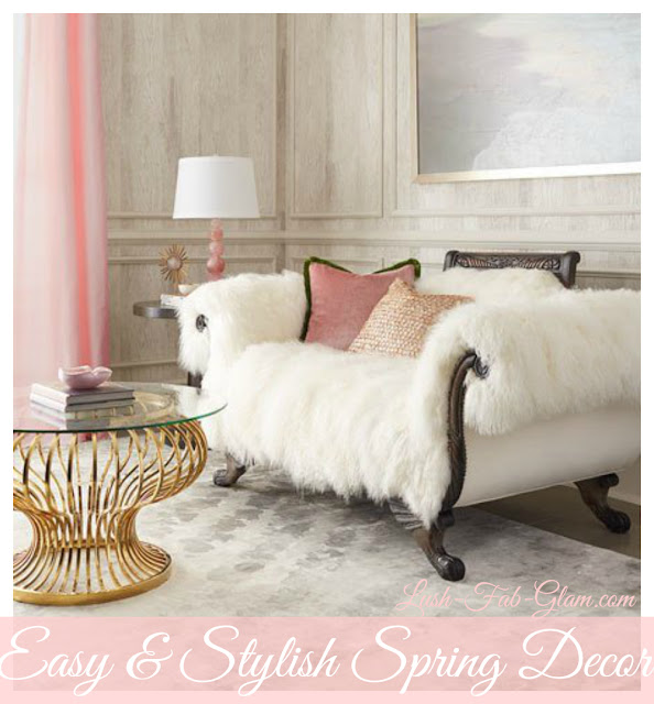 http://www.lush-fab-glam.com/2017/03/easy-stylish-spring-decor.html