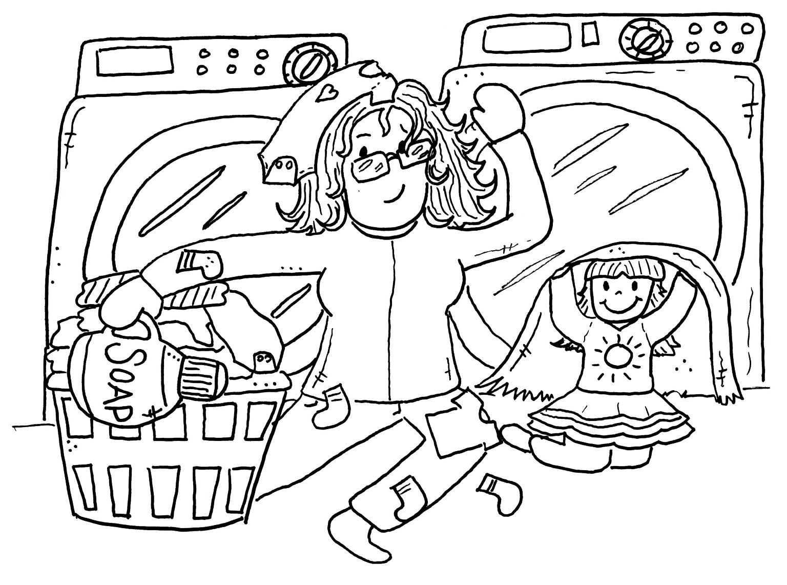 Purplicious Coloring Pages Home Sketch Coloring Page
