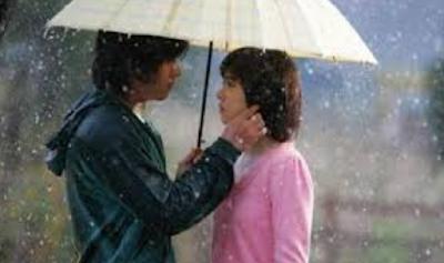 4 Tips Ampuh Lupakan Cinta Pertama