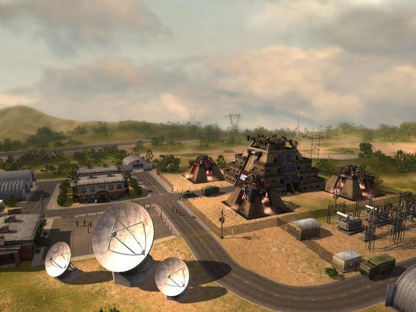 Elements-of-War-pc-game-download-free-full-version