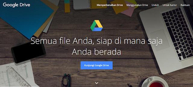 fungsi google driver fungsi aplikasi google drive apakah fungsi google drive fungsi google adb driver fungsi dan kegunaan google drive pengertian dan fungsi google drive
