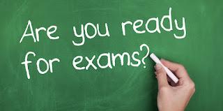 اختبارات تجريبية لمادة اللغة الانجليزية للصفوف من الخامس الى الثاني عشر
