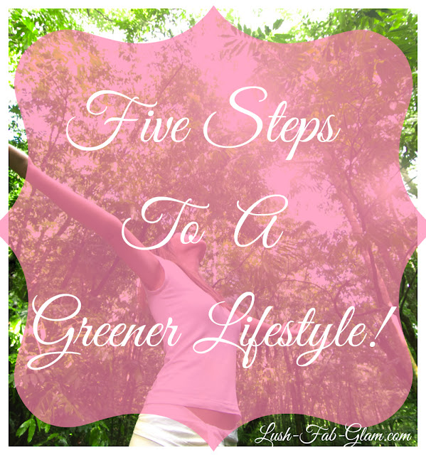http://www.lush-fab-glam.com/2017/03/five-steps-to-greener-lifestyle.html