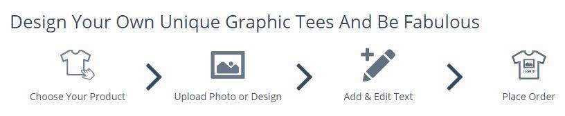 cenderahati menarik, harga murah berpatutan, cenderahati t shirt, cetak sendiri