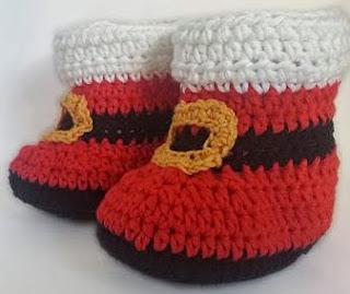 http://lanasyovillos.com/accesorio/botas_santa_claus