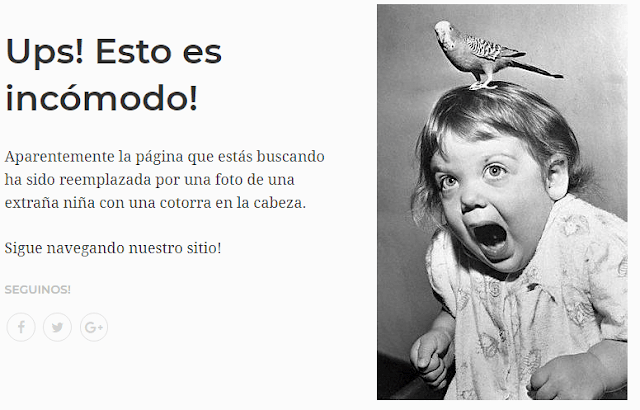 página-error-404-mascarpone