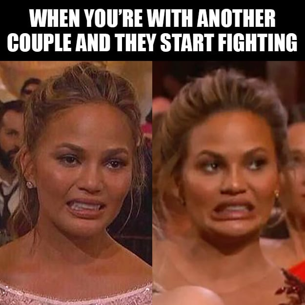 Funny Relationship Meme 31