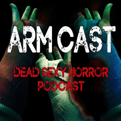 http://www.projectiradio.com/shows/arm-cast-podcast/