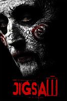 descargar JSaw 8 Jigsaw Película Completa DVD [MEGA] [LATINO] gratis, Saw 8 Jigsaw Película Completa DVD [MEGA] [LATINO] online